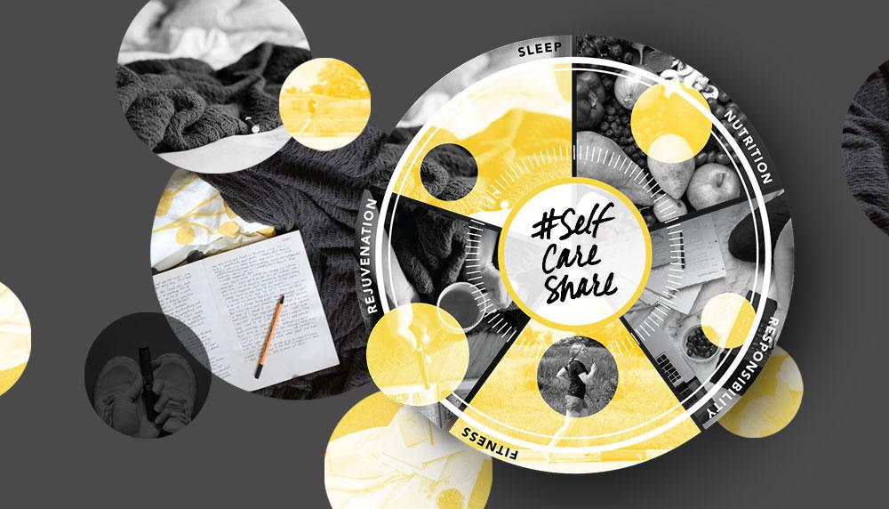 whole-health-circle-self-care-share
