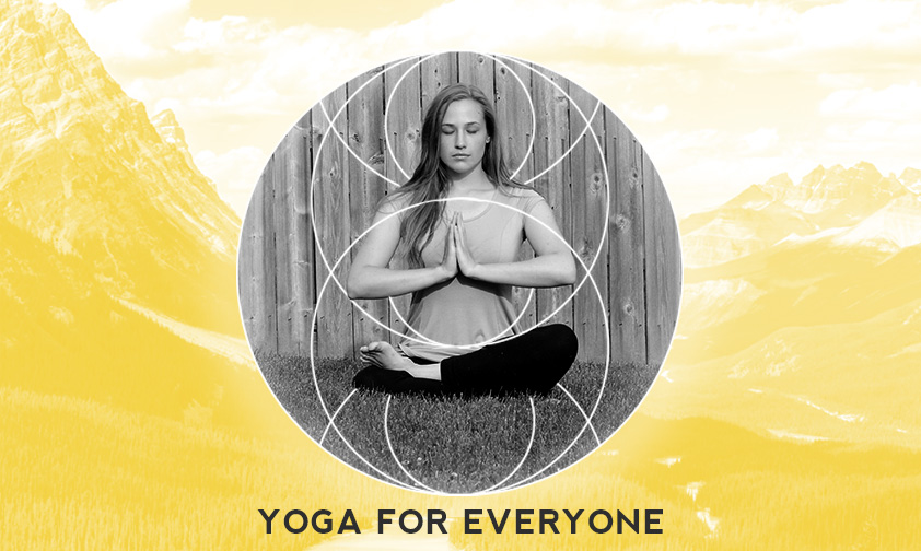yoga-for-everyone