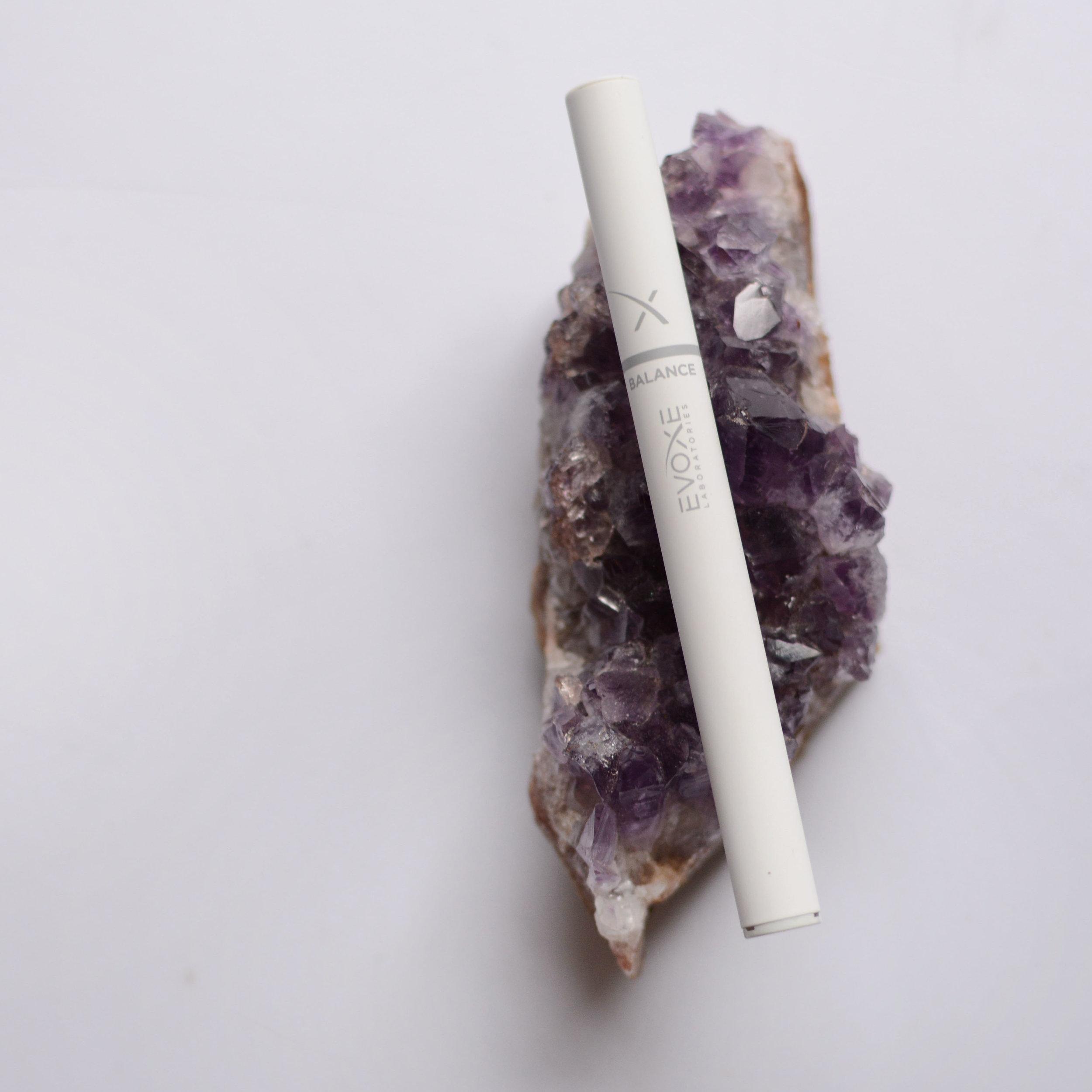 evoxe-vaporizer-amethyst