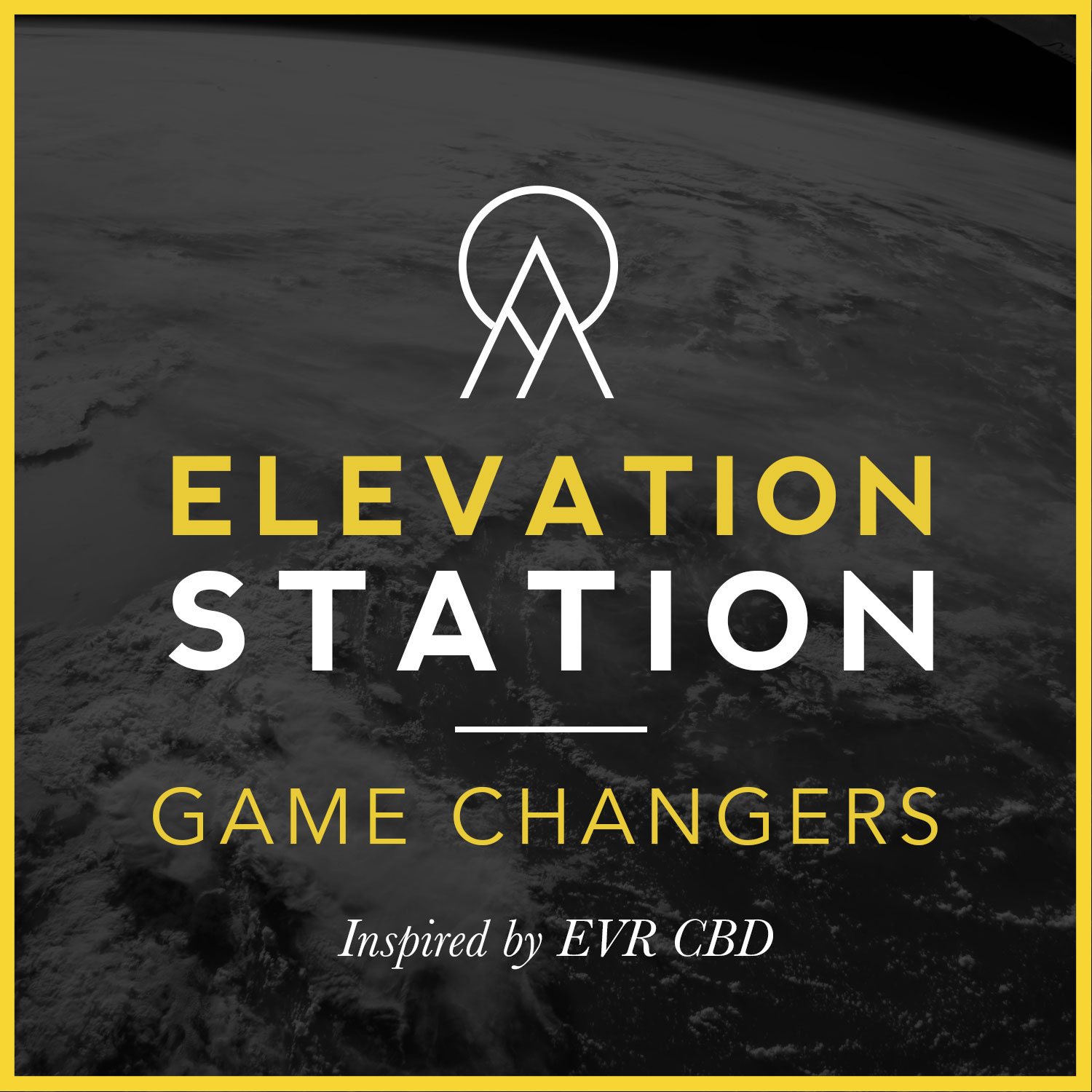 elevation-station-playlist-evr-cbd