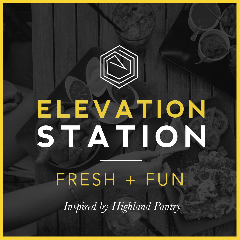 ElevationStation-HighlandPantry.jpg