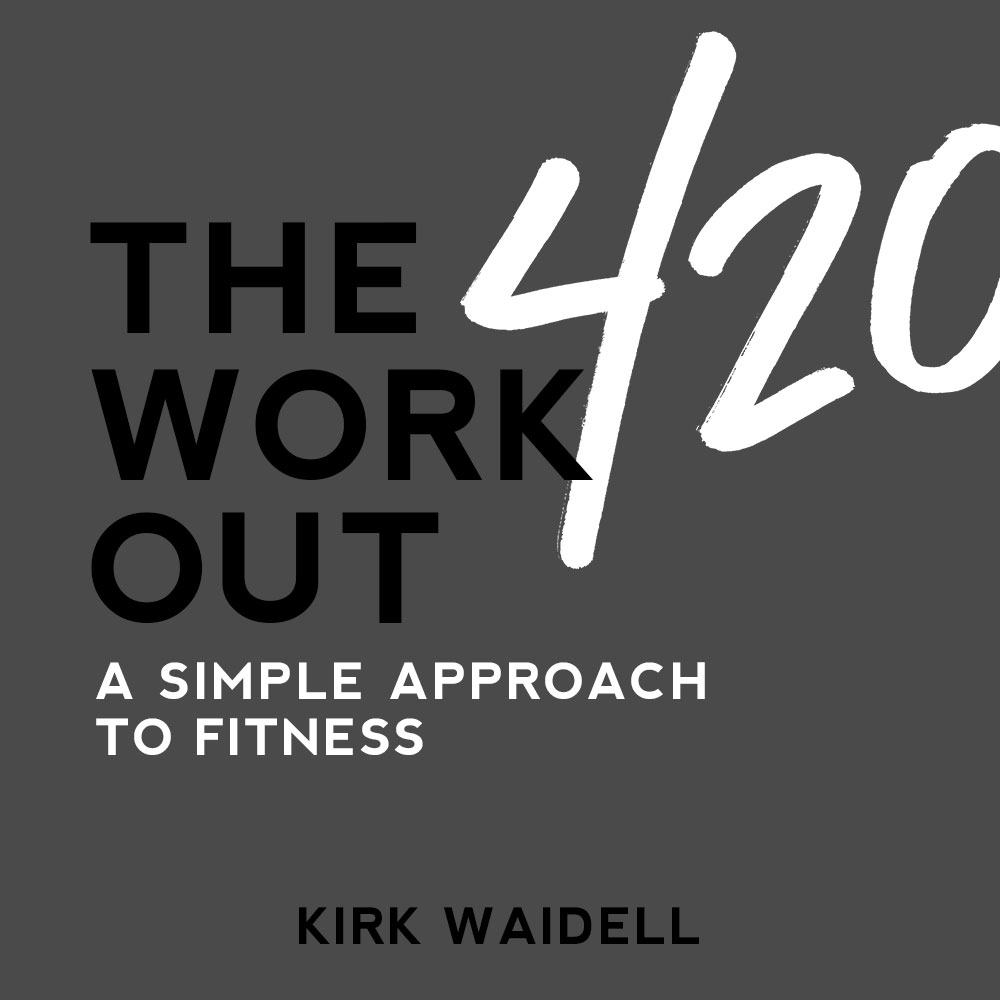 420-workout-cannabis-fitness-kirk-waidell