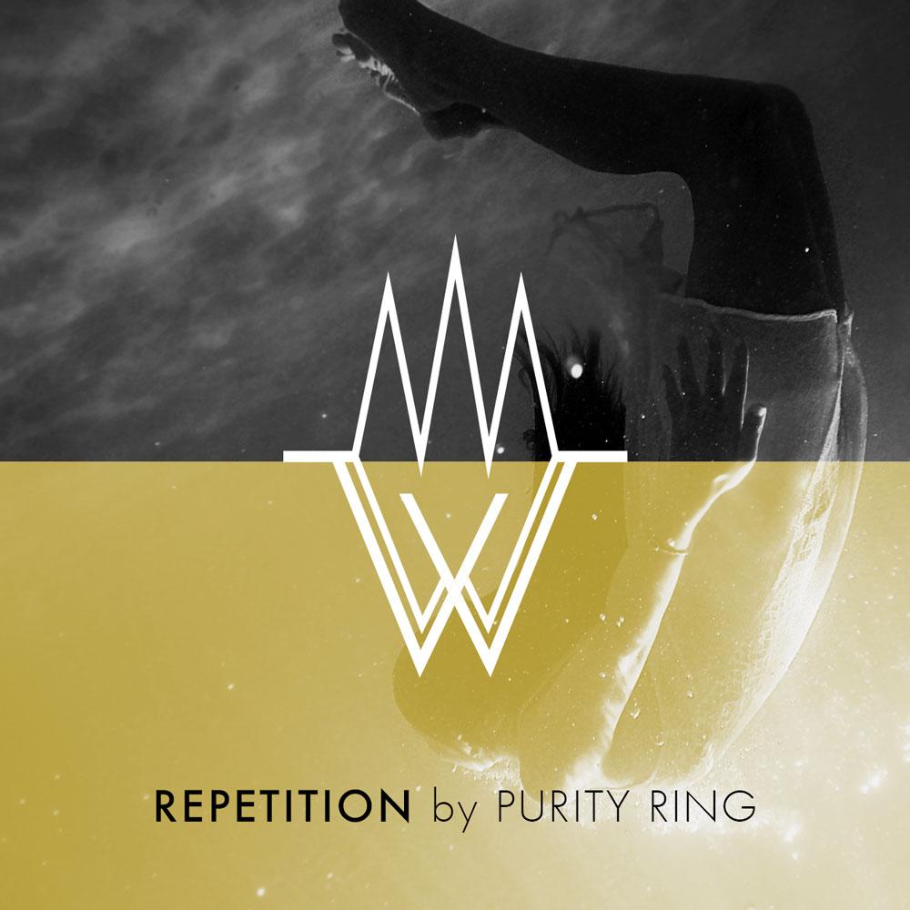 repetition-purity-ring-lyric-art-kristen-williams-designs