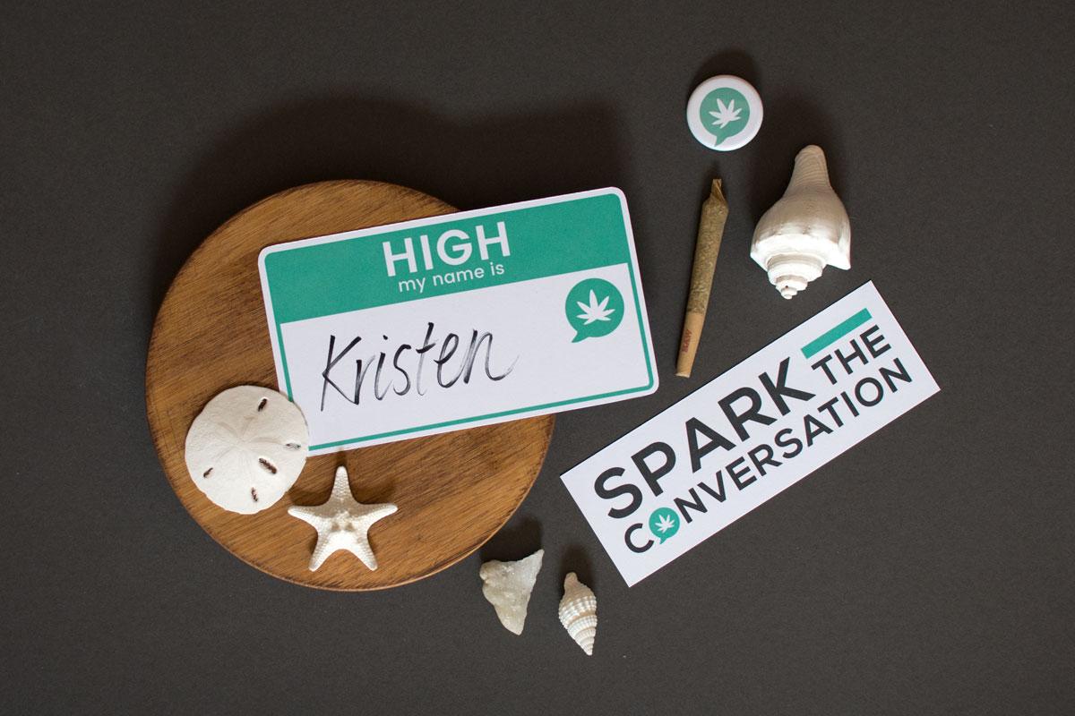 spark-the-conversation-joint-kristen-williams-designs