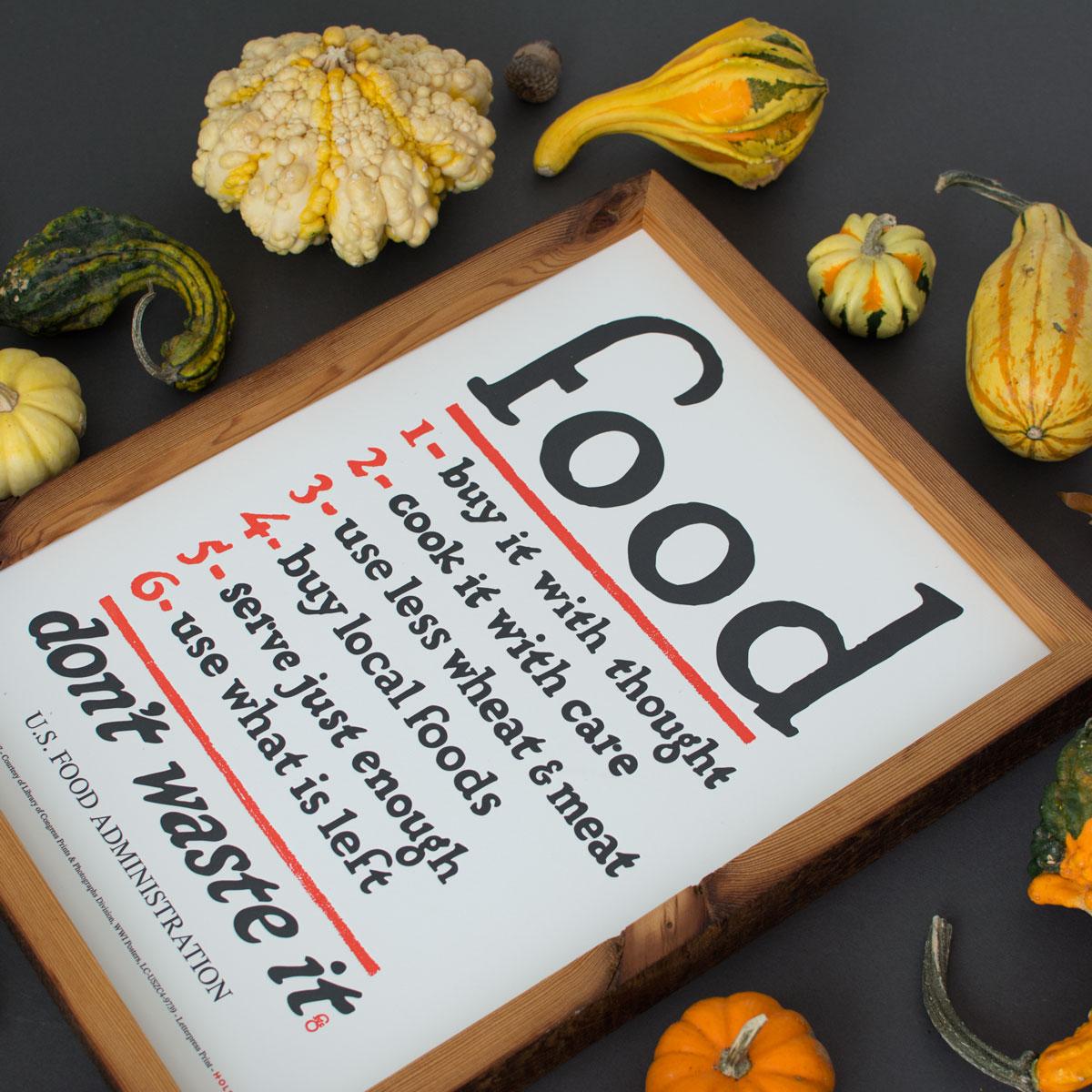 flat-angle-lg-food-rules-square-1200px.jpg