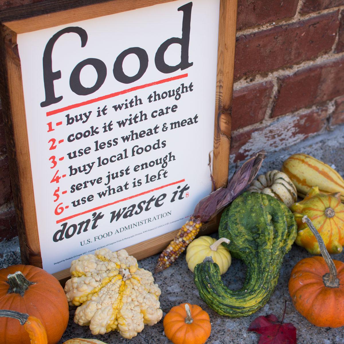 lg-food-rules-brick-wall-left-angle-square-1200px.jpg