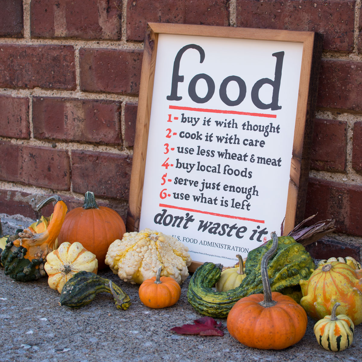 lg-food-rules-brick-wall-angle-1200px.jpg