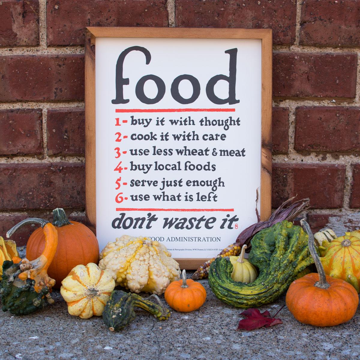 lg-food-rules-brick-wall-straight-square-1200px.jpg