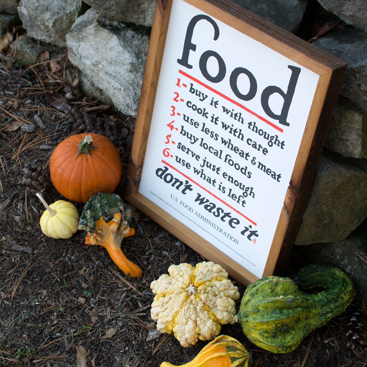 lg-food-rules-stone-wall-angle-1200px.jpg