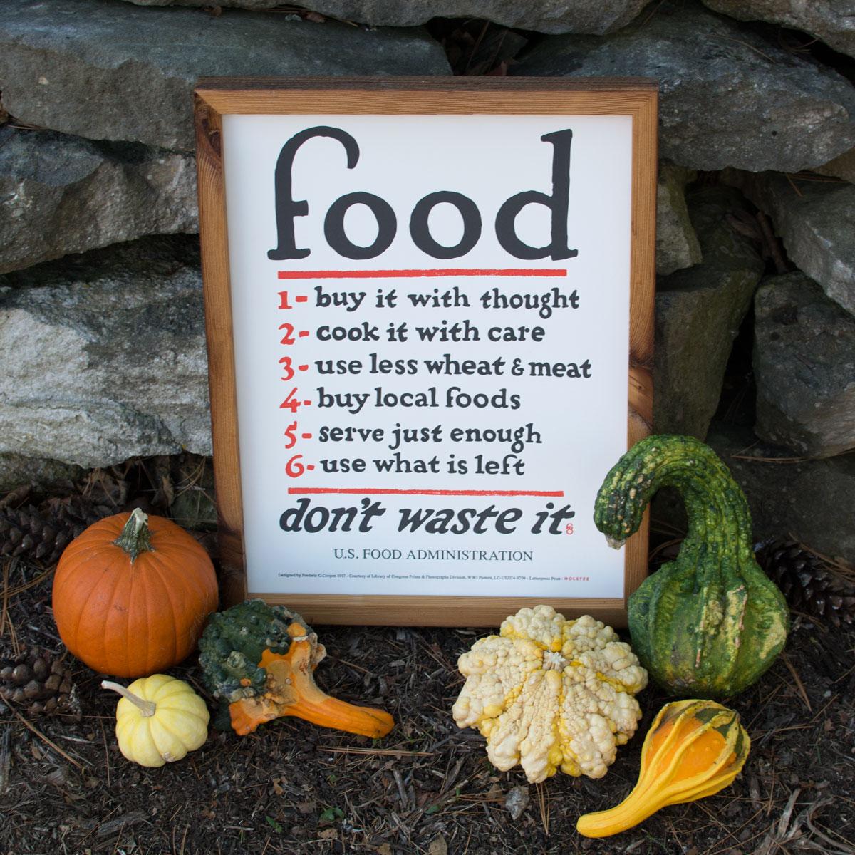 lg-food-rules-stone-wall-straight-1200px.jpg
