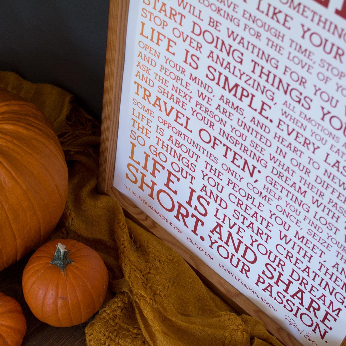 sunset-manifesto-pumpkins-above-1200px.jpg