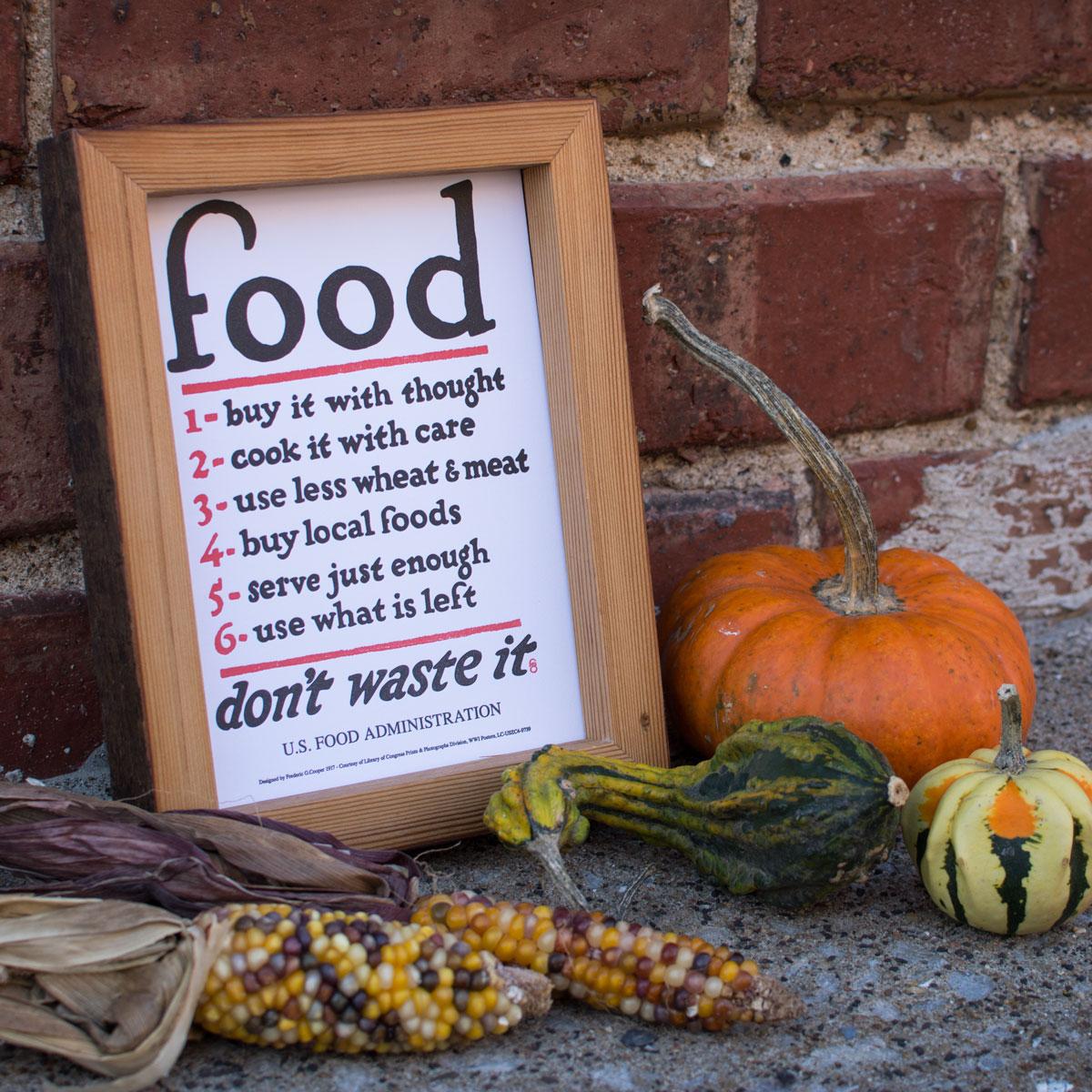 sm-food-rules-brick-corn-1200px.jpg