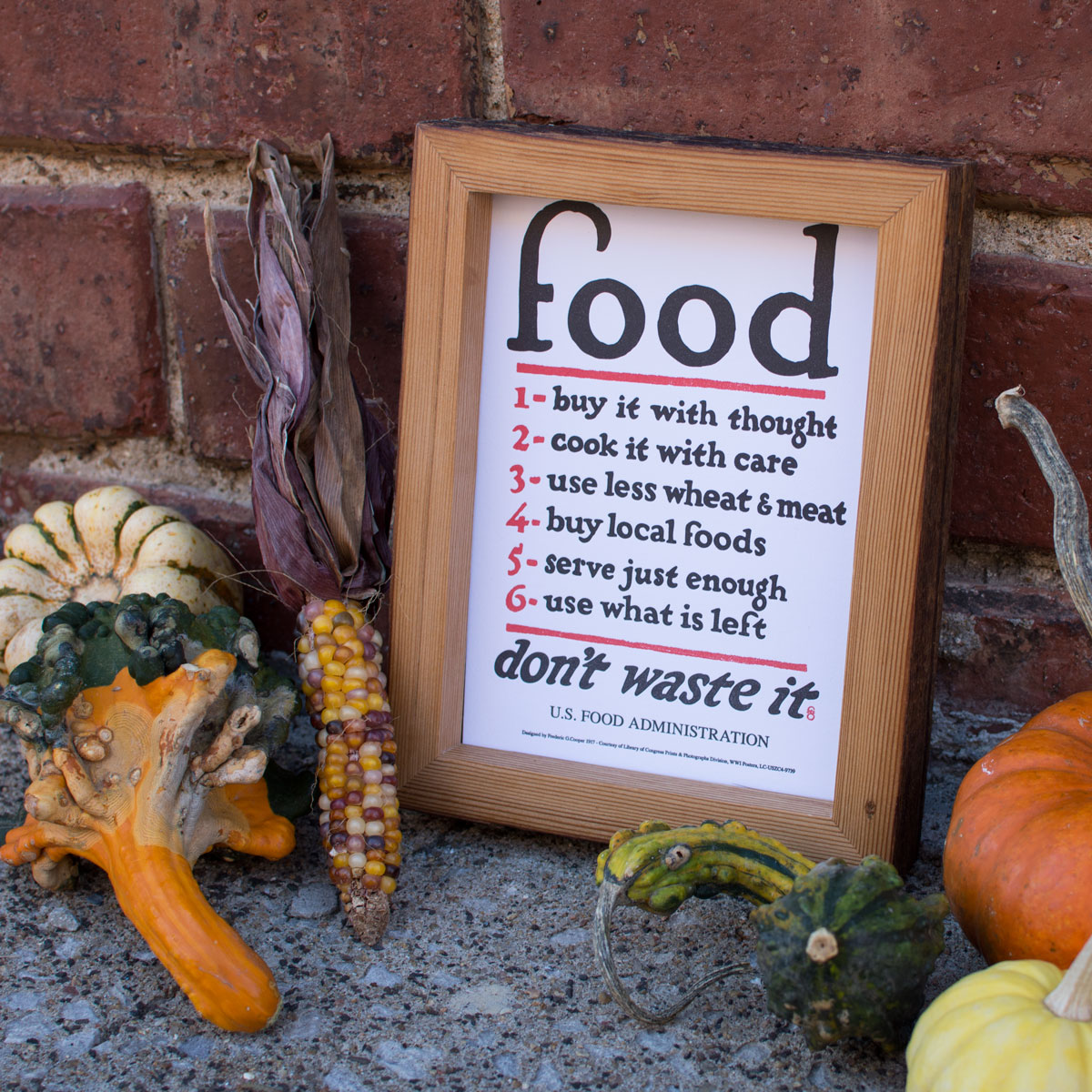 sm-food-rules-brick-gords-square-1200px.jpg
