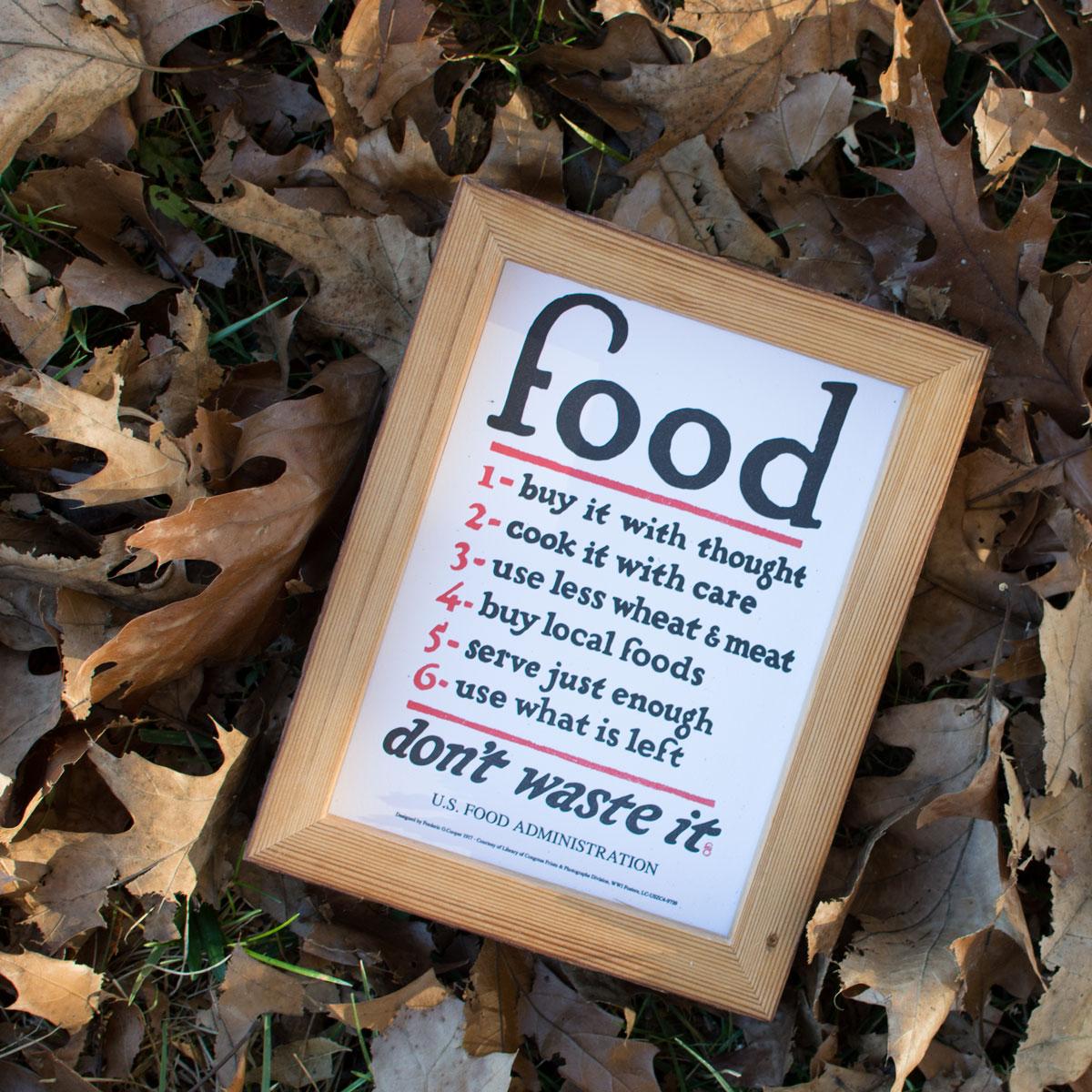 sm-food-rules-leaves-1200px.jpg