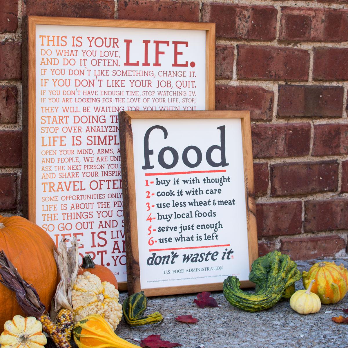 lg-food-rules-sunset-manifesto-right-align-brick-1200px.jpg