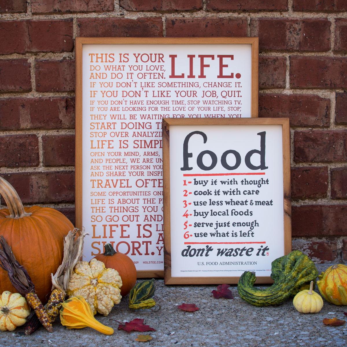 lg-food-rules-sunset-manifesto-right-align-straight-brick-1200px.jpg