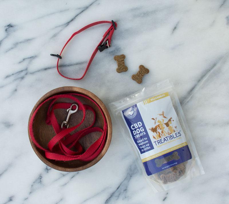 treatibles-cbd-dog-treats-style-kristen-williams-designs