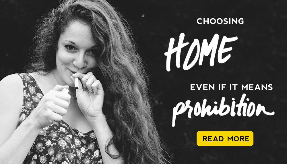choosing-home-homepage-bw.jpg