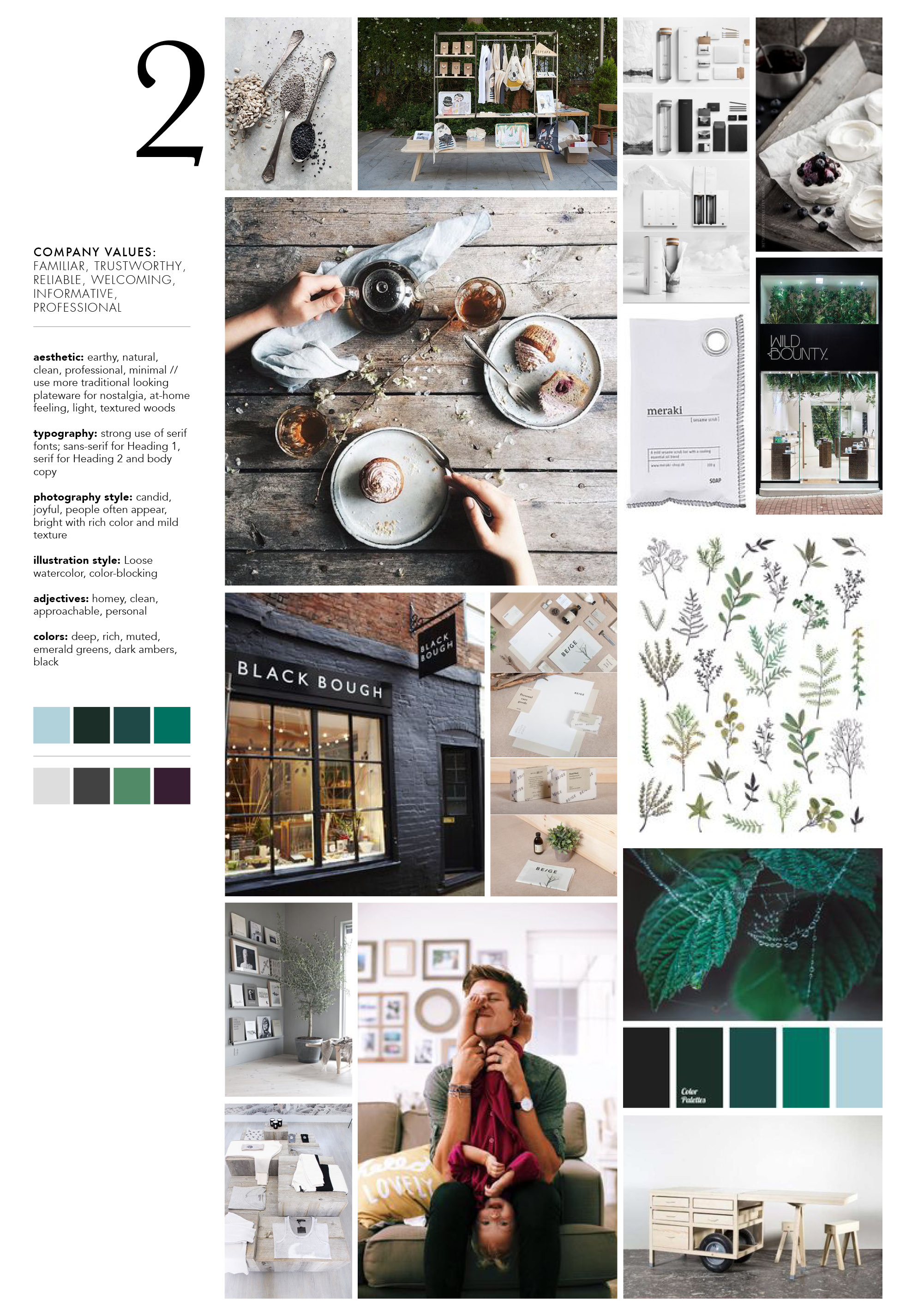 hempsley-moodboard-kristen-williams-designs