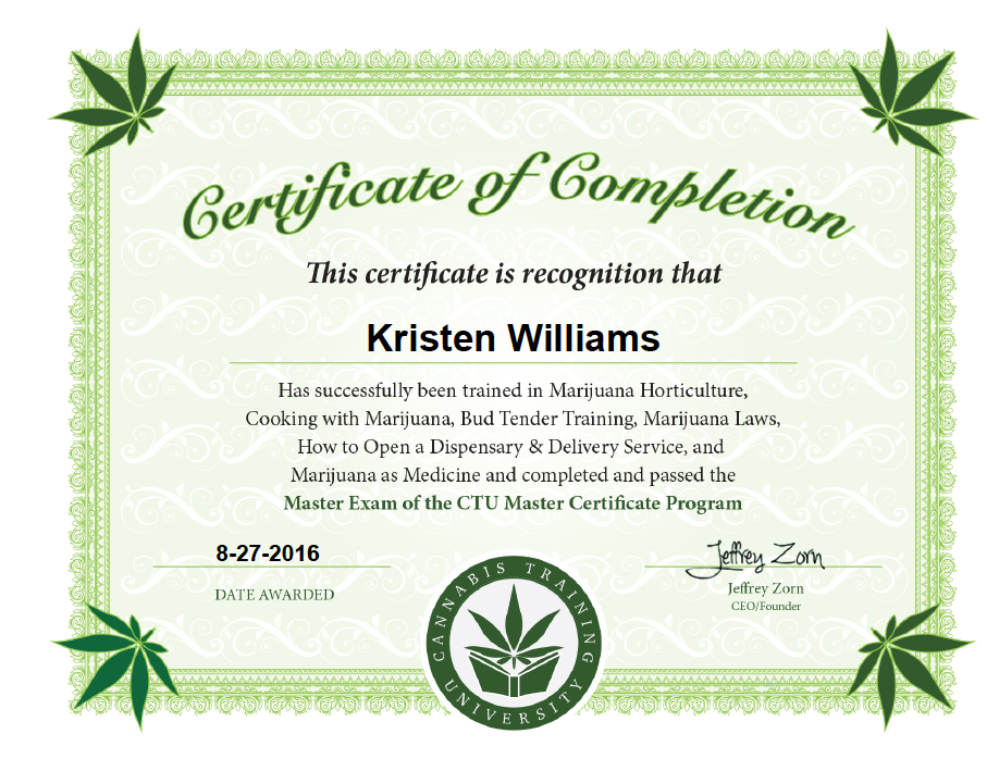 cannabis-training-university-kristen-williams-designs-hempsley