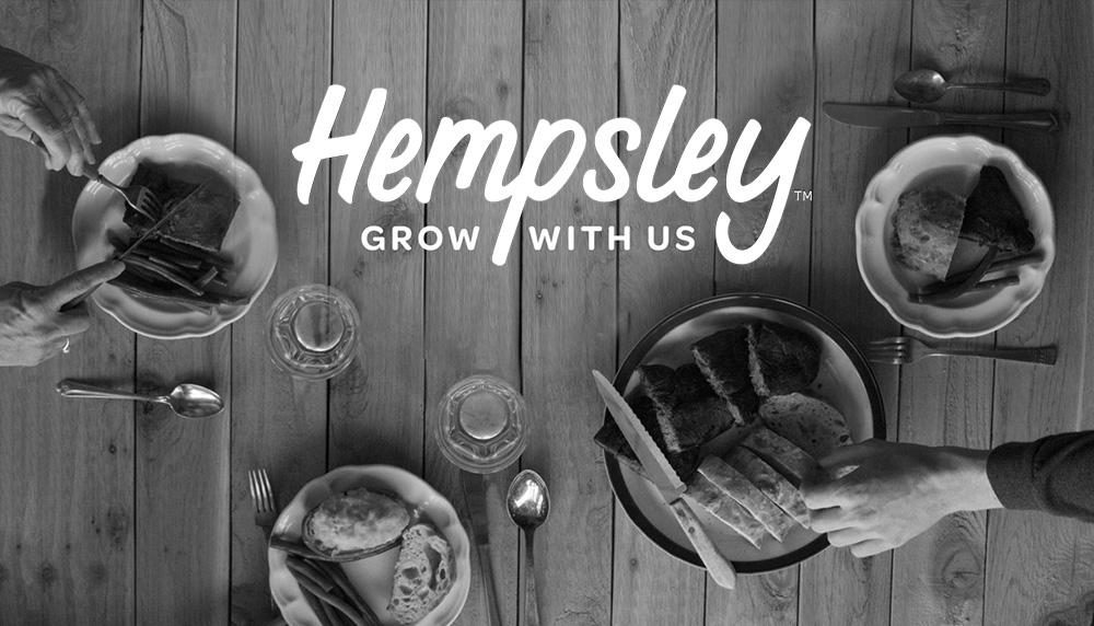 hempsley-home.jpg