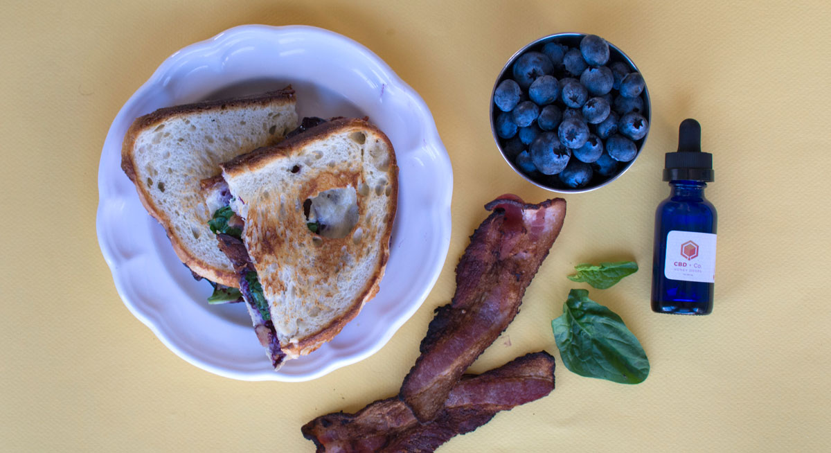 blueberry-grilled-cheese-cbd-cannabis-recipe-kristen-williams-designs