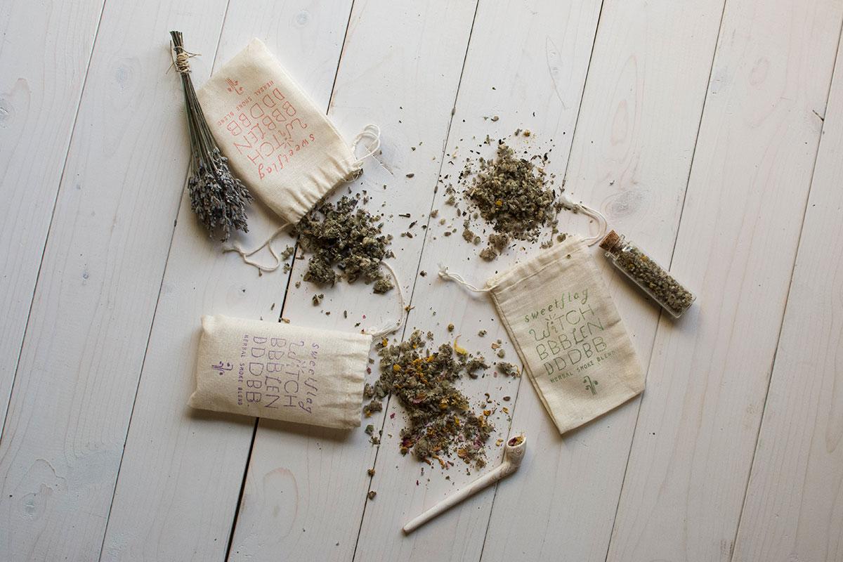 herbal-smoking-blends-hempsley-kristen-williams-designs