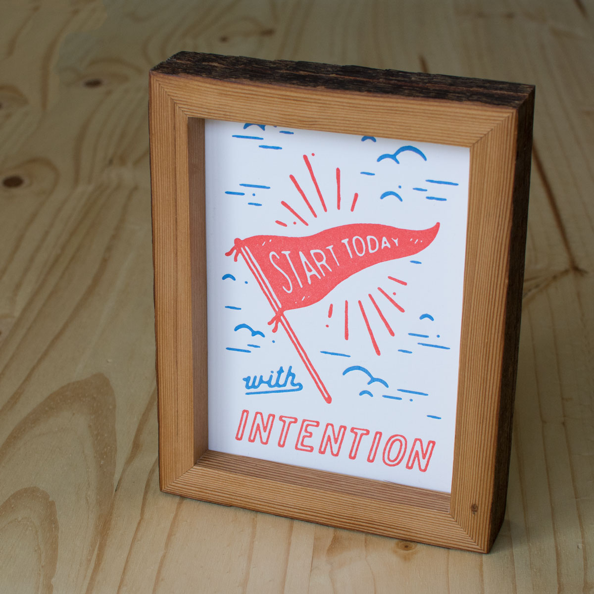 frame-plywood-intention-holstee-1200px.jpg