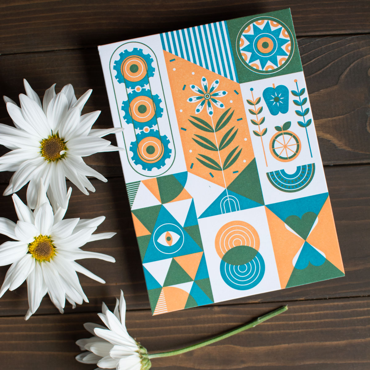Wellness_2017_Holstee_flowers-1200px.jpg
