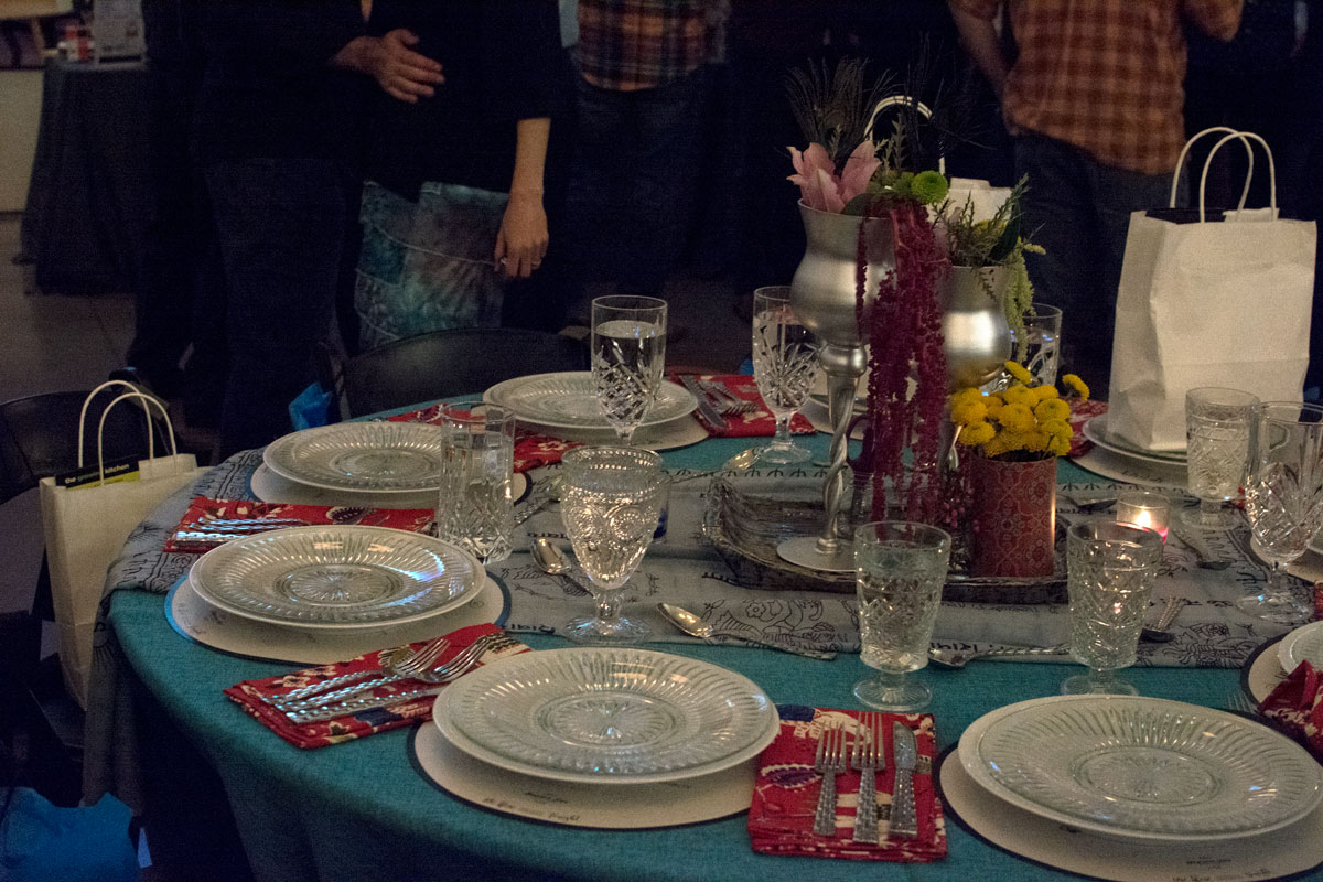 mason-jar-event-group-kristen-williams-designs