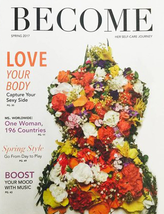 become-magazine-cover-crop.jpg