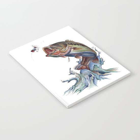bass-fish-notebooks.jpg