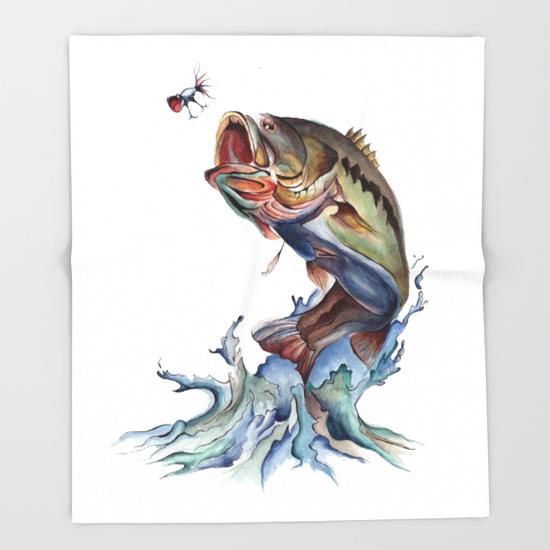 bass-fish-throw-blankets.jpg