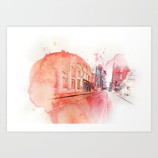 travel-yu2-prints.jpg