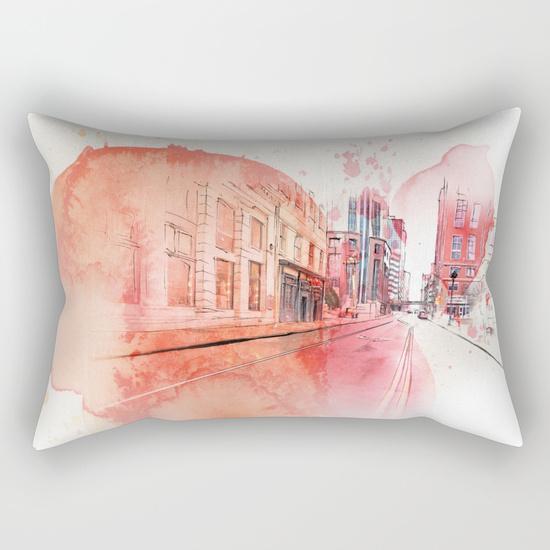 travel-yu2-rectangular-pillows.jpg