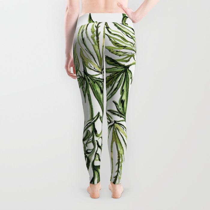 patent-6630507-leggings (1).jpg