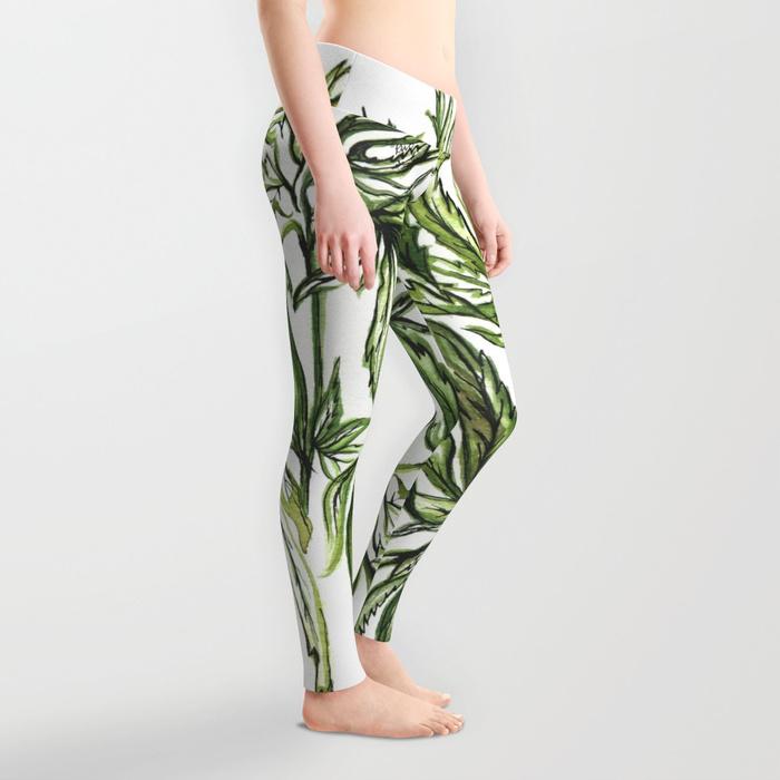 patent-6630507-leggings (2).jpg