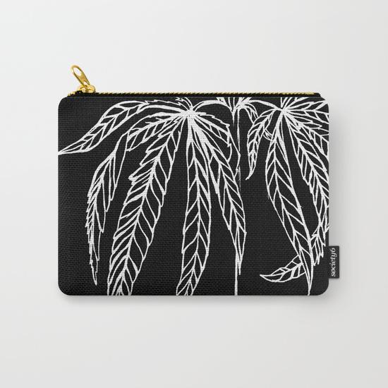 cannabis-illustration-hempsley-kristen-williams-designs