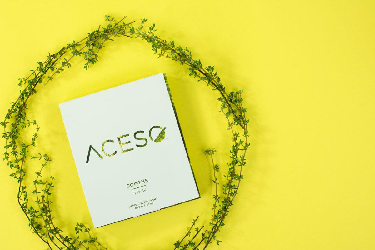 acesco-soothe-3-inyo-jun2017-1200px.jpg