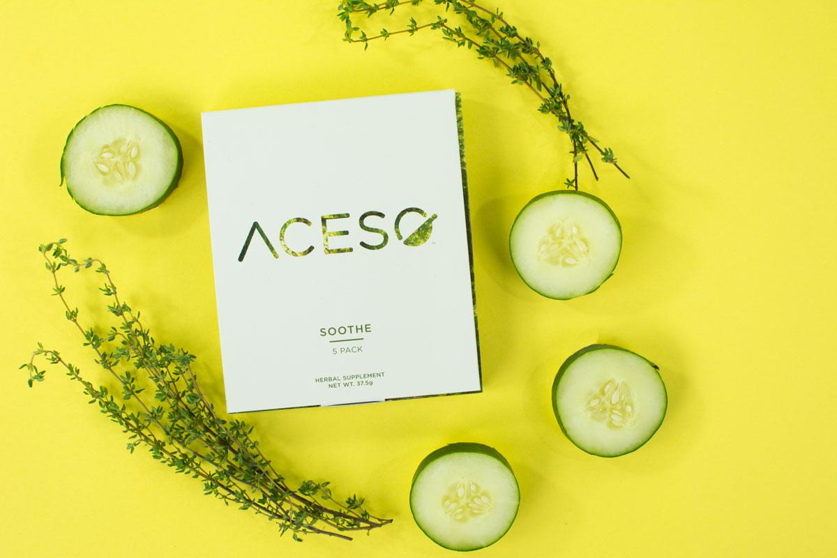 acesco-soothe-4-inyo-jun2017-1200px.jpg