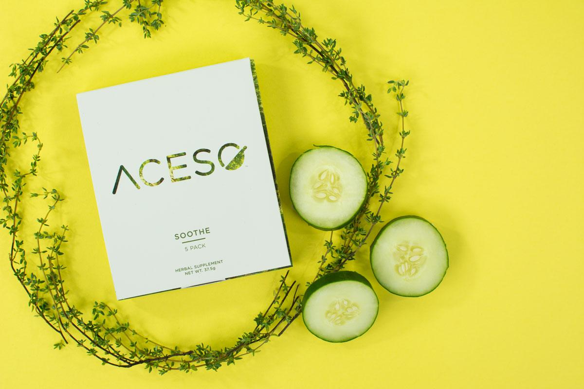 acesco-soothe-5-inyo-jun2017-1200px.jpg