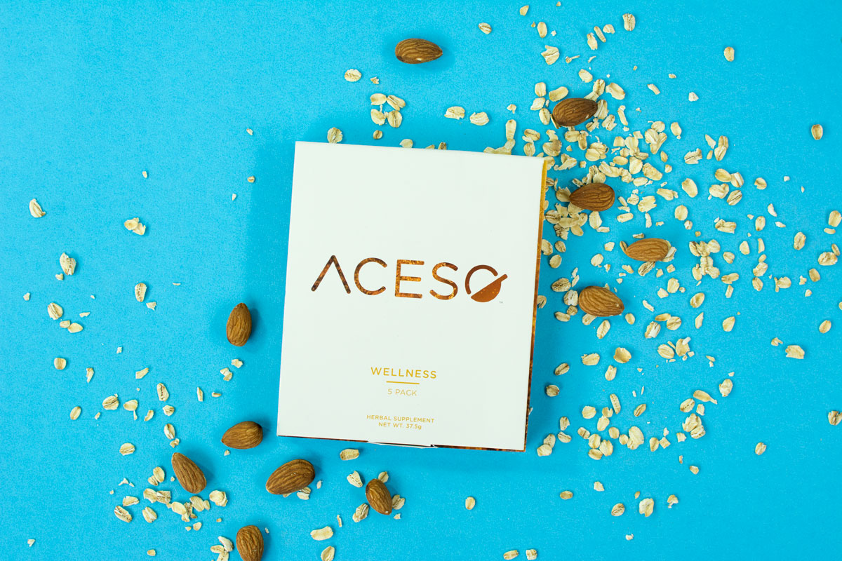 acesco-wellness-2-inyo-jun2017-1200px.jpg
