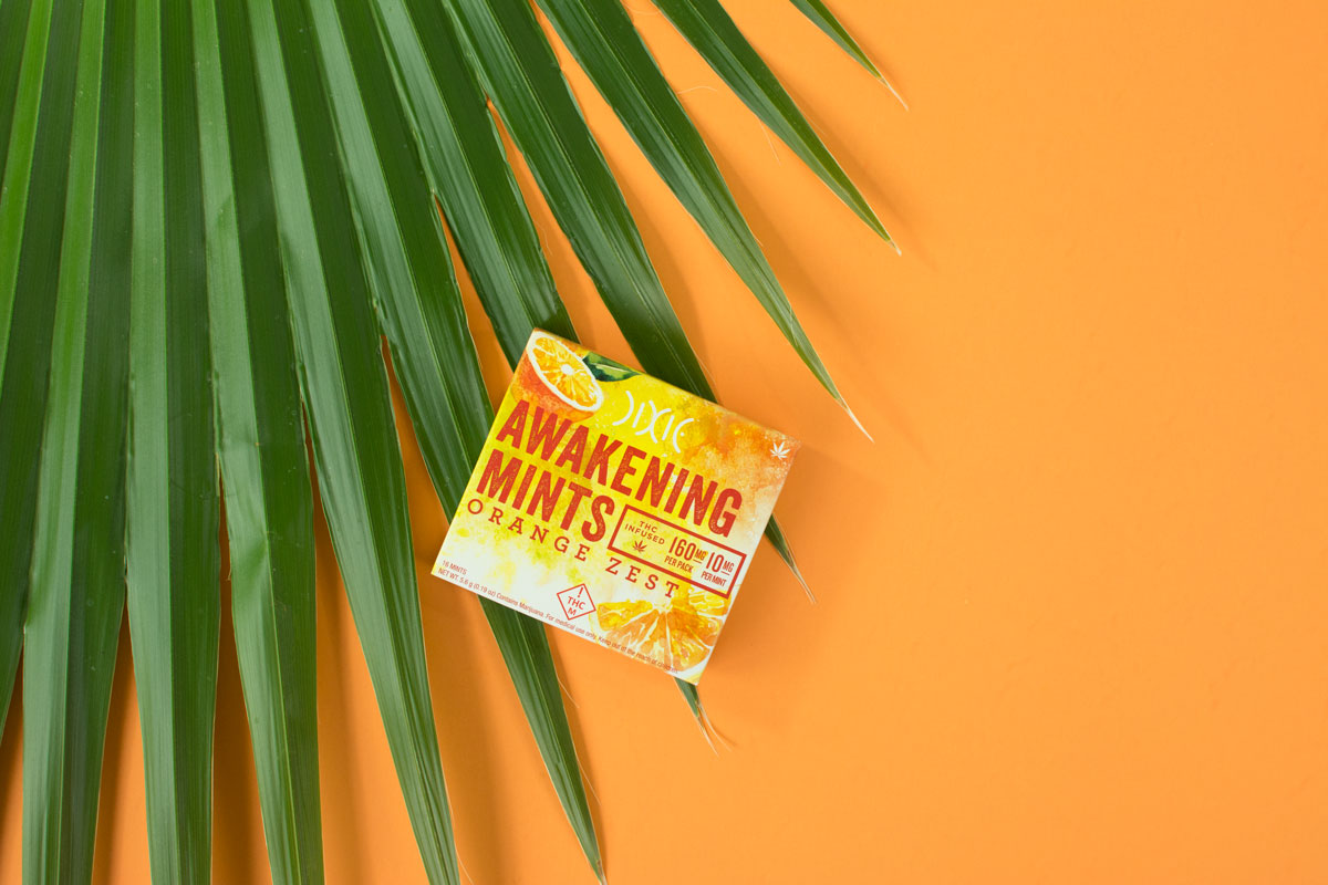 dixie-awakening-mints-2-inyo-jun2017-1200px.jpg