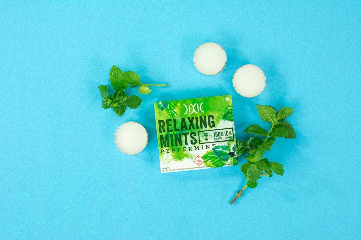 dixie-relaxing-mints-1-inyo-jun2017-1200px.jpg