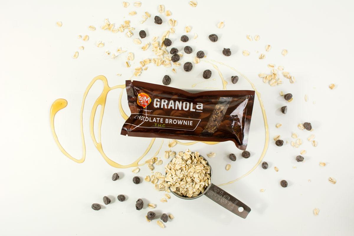 granola-2-inyo-jun2017-1200px.jpg