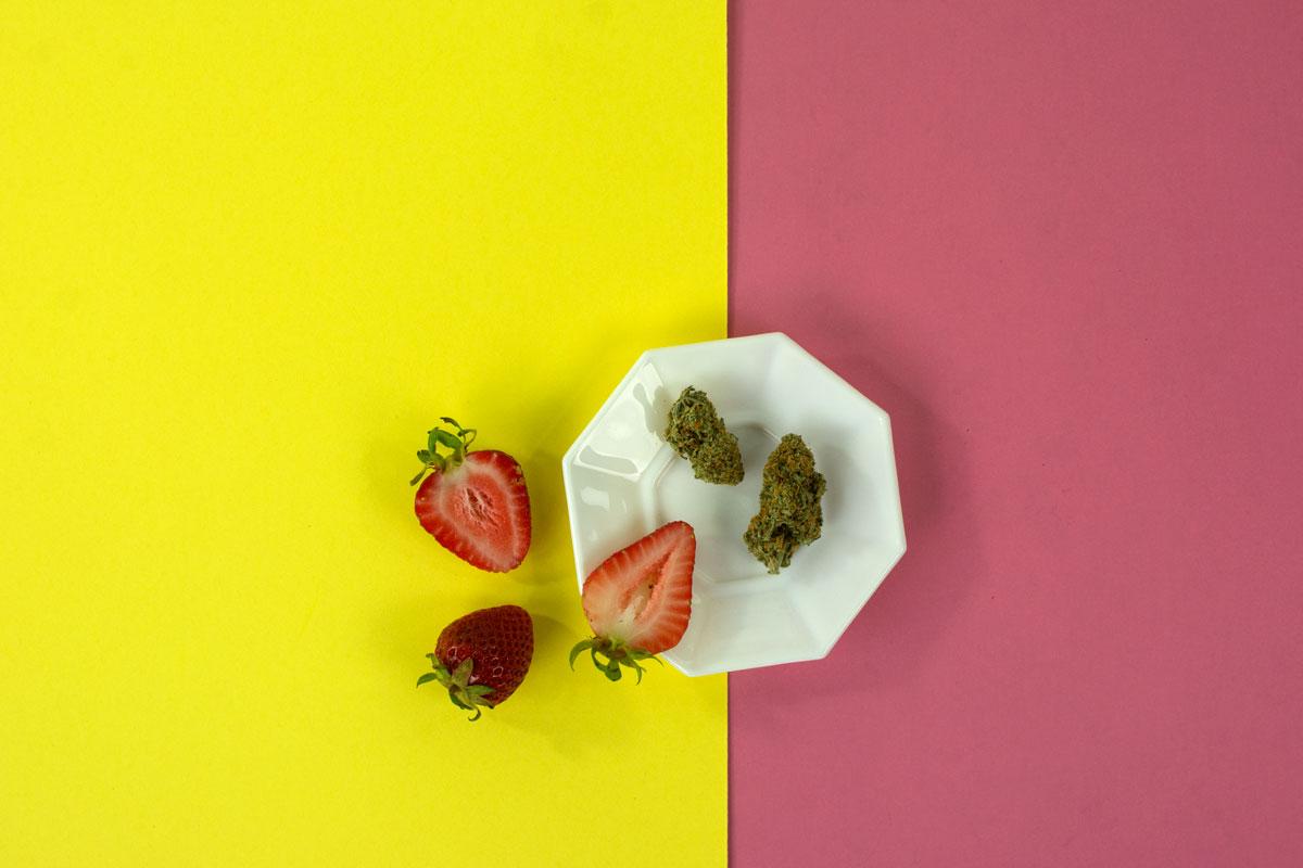 strawberry-cough-1-inyo-jun2017-1200px.jpg