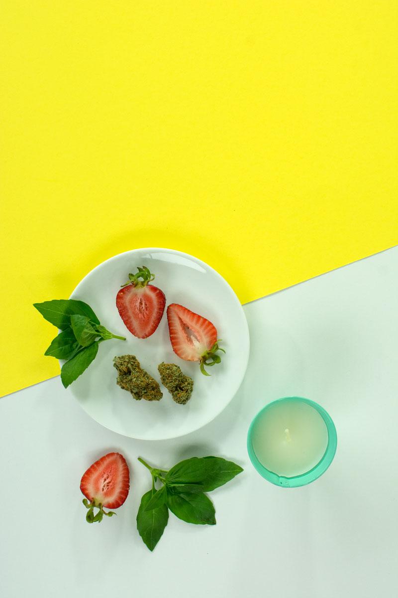 strawberry-cough-2-inyo-jun2017-1200px.jpg