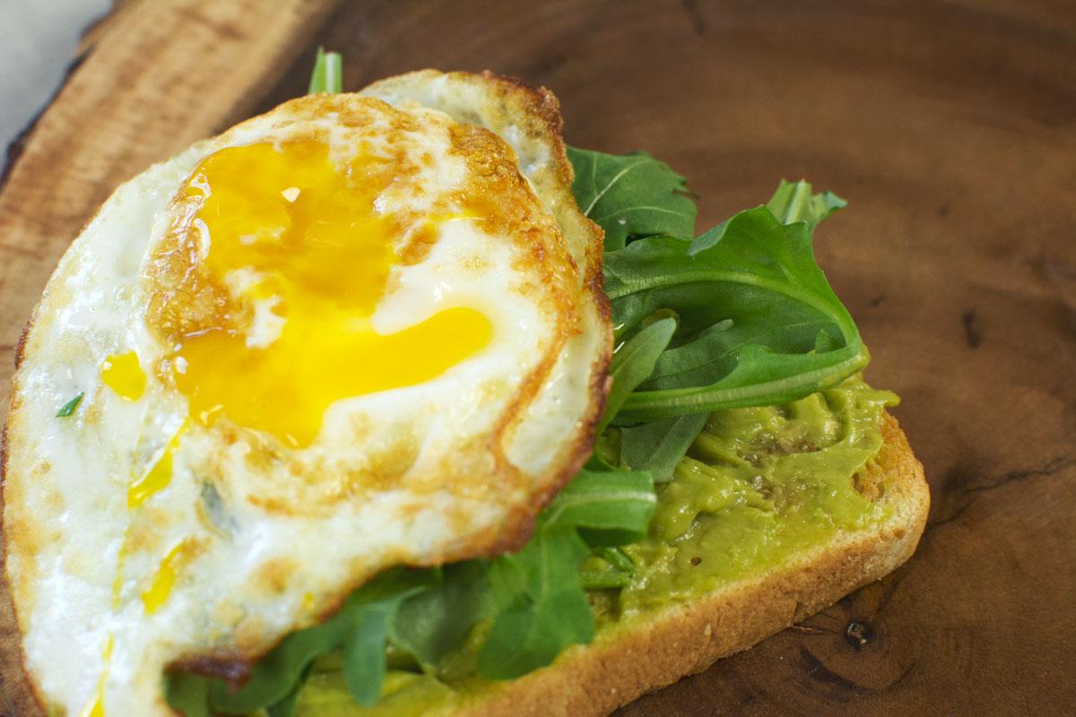 avocado-toast-2-inyo-jun2017-1200px.jpg