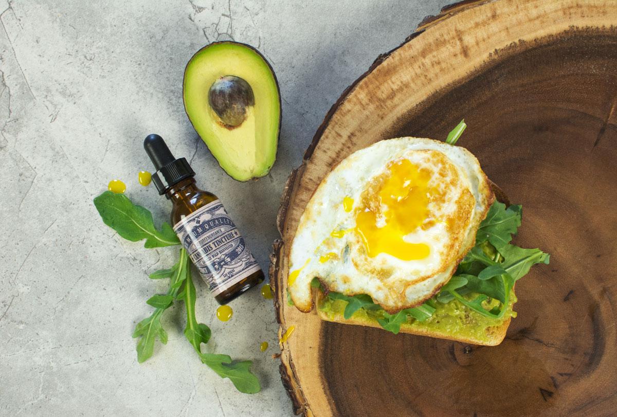 avocado-toast-1-inyo-jun2017-1200px.jpg