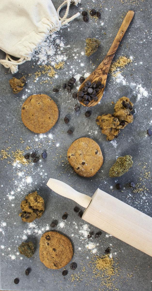 cookies-1-inyo-jun2017-1200px.jpg